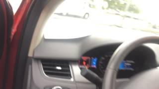 2011 Ford Edge St. Louis Missouri, Ellisville Missouri, St. Charles Missouri