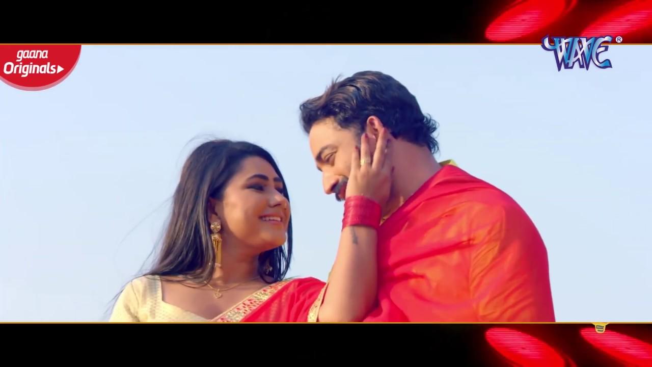 Download Sanjeev Mishra - Kari Ankhiya Lagela Killar -  Rambo Raja #DjRemixVideo