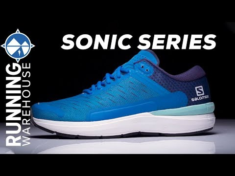 the-best-new-salomon-road-running-shoes-2020-|-first-look:-sonic-3-accelerate,-balance,-confidence