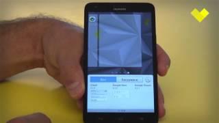 Обзор смартфона Huawei Ascend G750