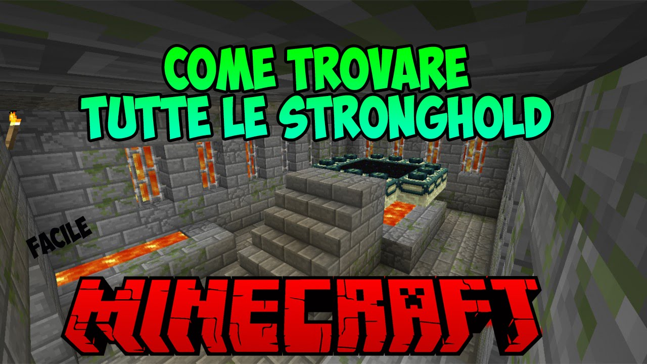 Trucchi Minecraft (Cheat Code): come si usano | Download ...