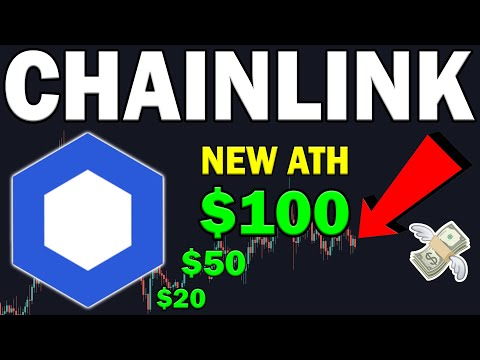 bullish-chainlink-(link)-news!-breakout-immeinent-to-new-ath-to-$100!!
