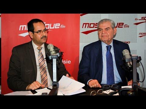 Midi Show : Sfax, diagnostic et solutions
