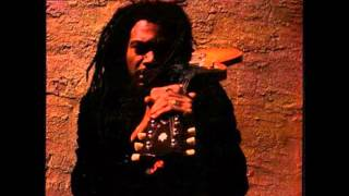 "Keith Hudson ""Rasta Communication"" (Full Album)"