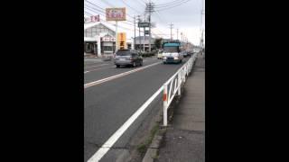 青春幕末グラフティー 桂小五郎を 流しながら通行中!!!