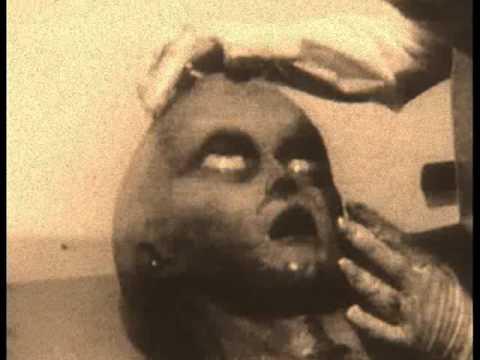ALIEN Film*-UFO/USA-AREA 51-ET AUTOPSY/NASA X-FILES-TOP SECRET 1947