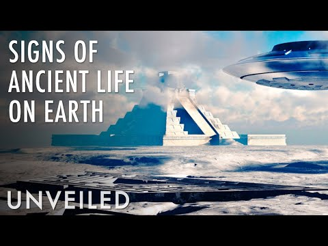Traces of Ancient Civilizations On Earth | Unveiled