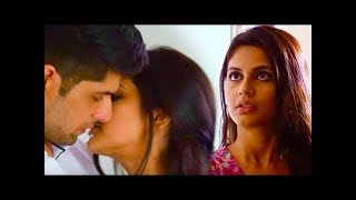 A Beautiful Wife | Alone At Home | Hindi Short Film