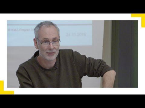 Mag. Michael Steiner: KidZ-Schaufenster