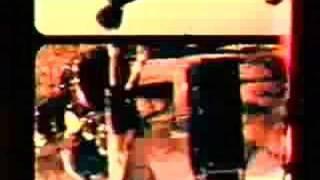 """Big Drill Car - """"Friend of Mine"""" Headhunter / Cargo Records"""