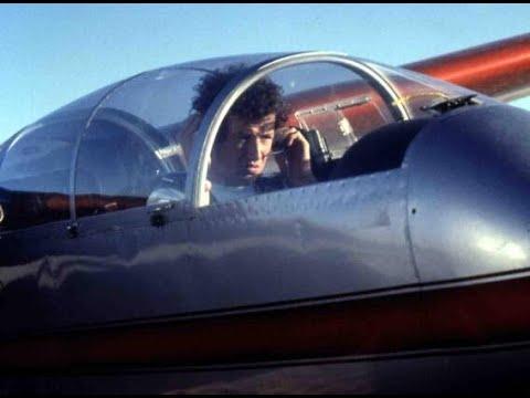 The Sky Trap (1979)