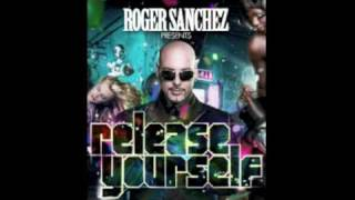 Roger Sanchez @ Mr López & dB - CUBA NIGHTS