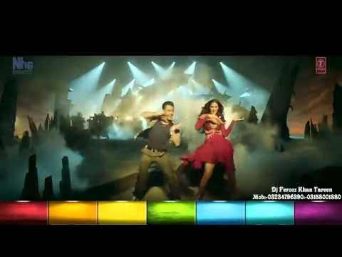 sudhu tomari jonno movie download 1080p from youtubegolkes
