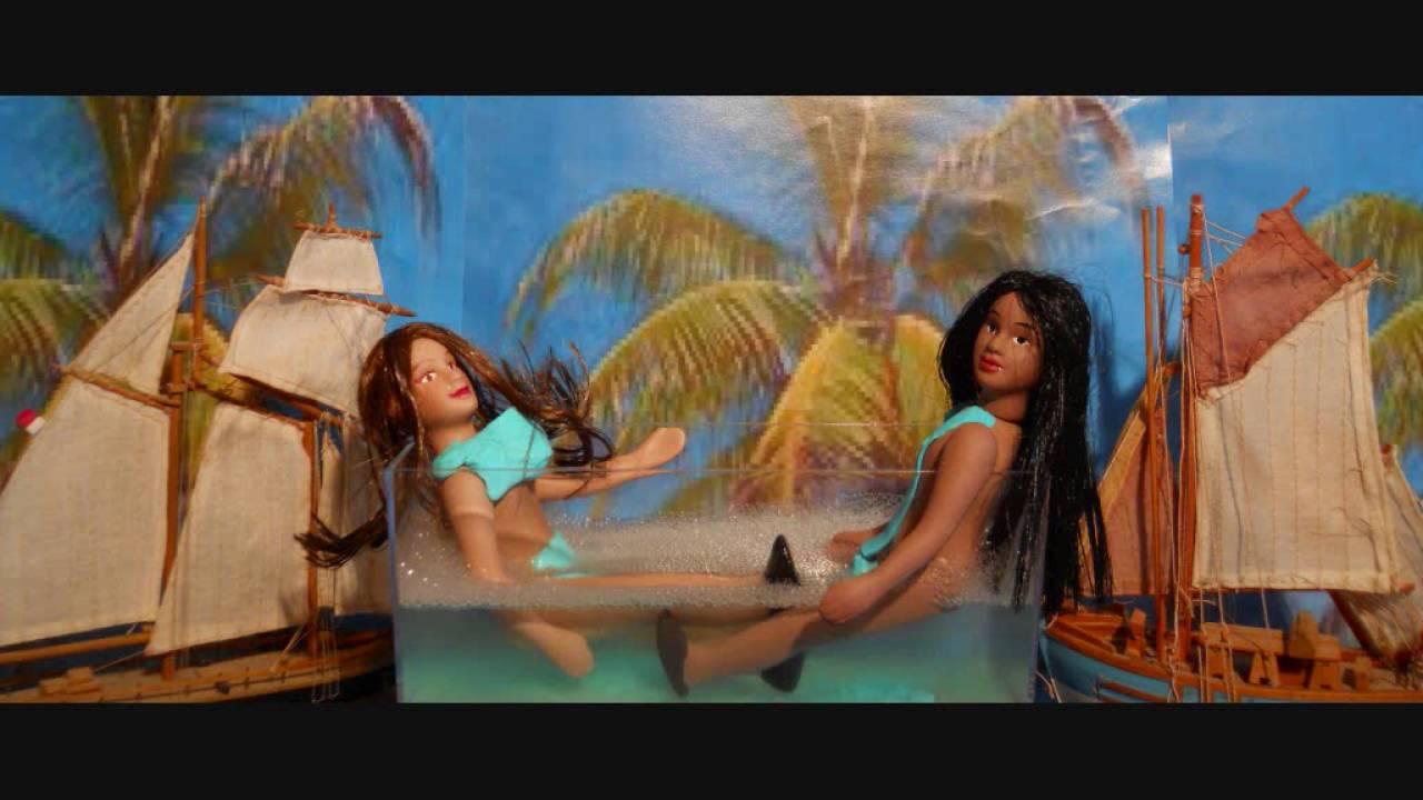 d fil de mannequins en maillot de bain juin 2016 partie 8 sur 10 youtube. Black Bedroom Furniture Sets. Home Design Ideas