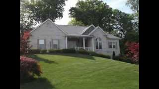 2019 Timbercrest Drive Greensburg Pa - Northwood Realty Services