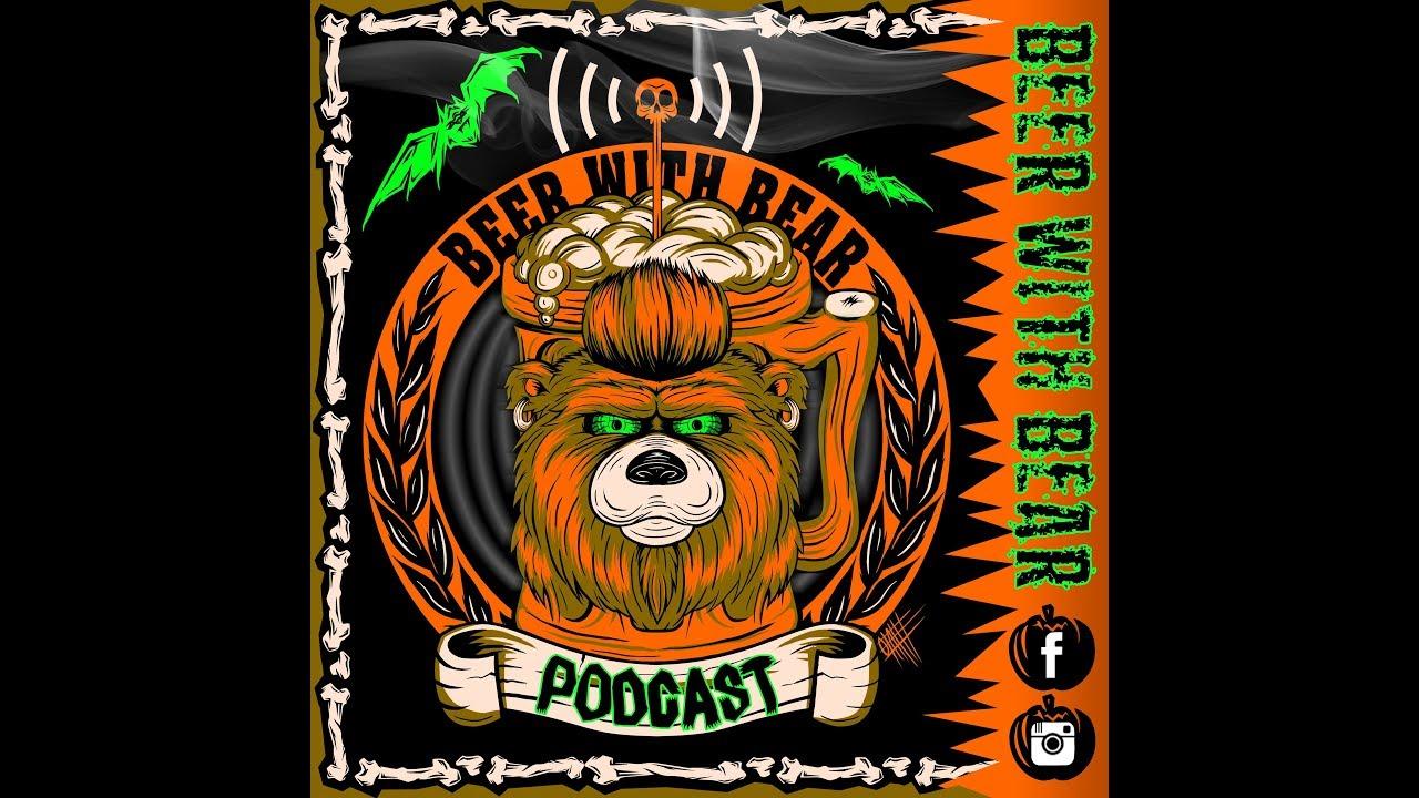 episode 32 - halloween mixtape 2016 - youtube