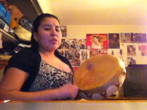 Cover Of Sponge Bob Square Pants by Talibah Begay
