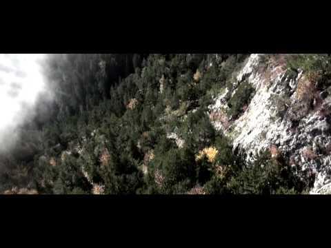 LA VIE NOUS APPARTIENT - Pre-teaser (no subtitles)