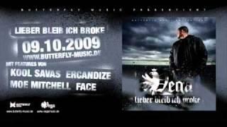 "VEGA FEAT KOOLSAVAS,M.MICHTEL""ABTURN"" 2009 ""LIEBER BLEIB ICH BROKE"""
