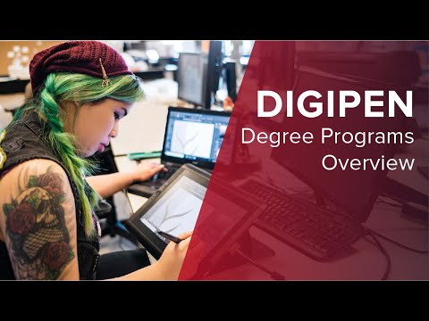 digipen-degree-programs-overview-|-digipen-institute-of-technology