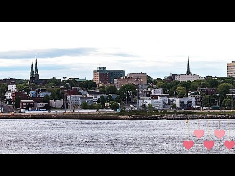 Immigration To New Brunswick For Entrepreneurs