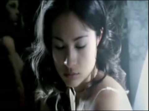 Atiye Feat. Teoman - KAL