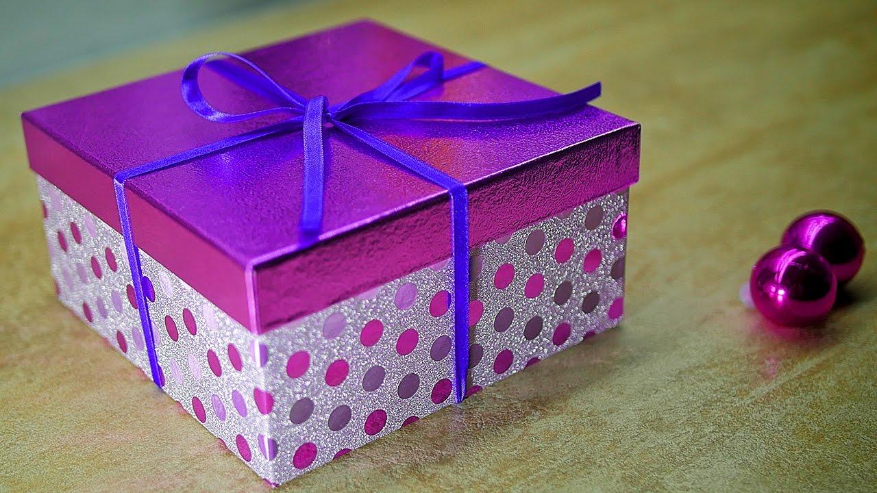 Как сделать подарок для бабушки простая своими руками фото 408