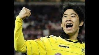 【FIFA18】ドルトムントでチャンピオンカップ制覇目指して!【放送#51】 thumbnail