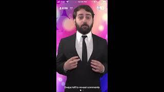 MB Trivia App
