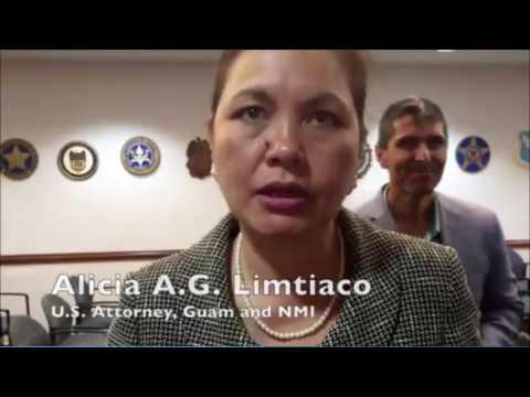 Bureau of Prisons Reentry Program: Authenticity
