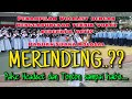 INDONESIA JAYA - Ars Vocis Choir  (Upacara 17/08/2017 Kec. Kemayoran, Jakarta)