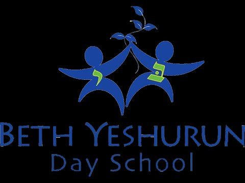 Beth Yeshurun Day School - Houston, TX