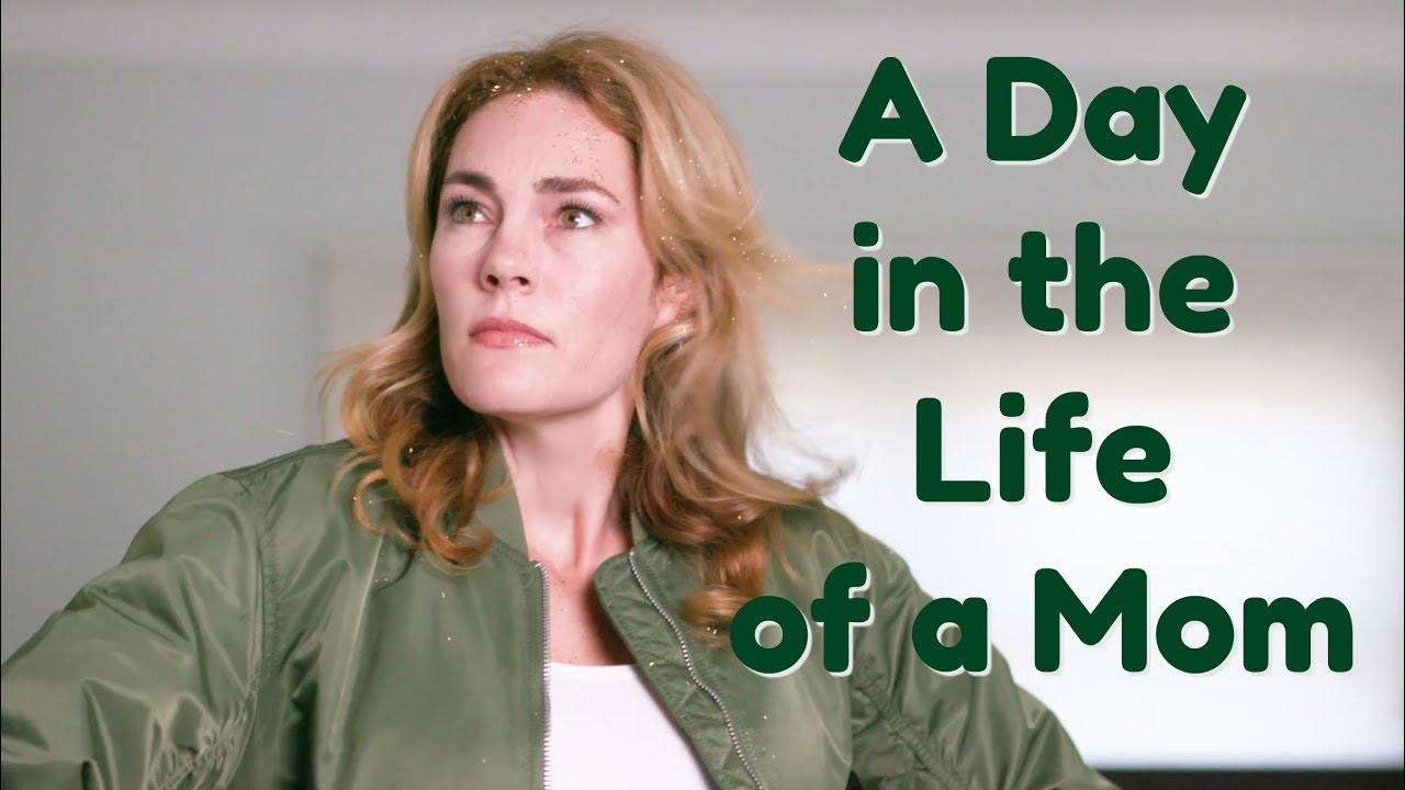 day in the life of an Days of our lives day ahead read what happens on days of our lives the day before it happens.