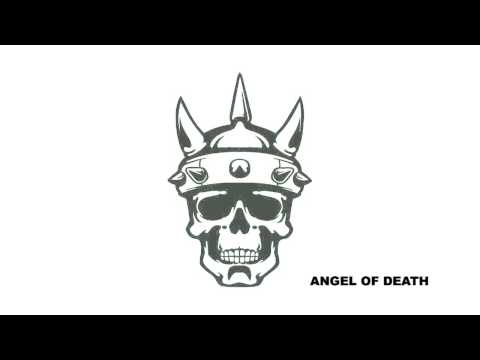 "Swollen Members ""Angel of Death"" Song Stream"