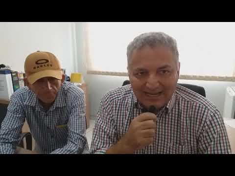 CÂMARA DE VEREADORES DE NOVA AURORA PROTOCOLA PROJETO DE REDUÇÃO DE SALÁRIO DOS VEREADORES.