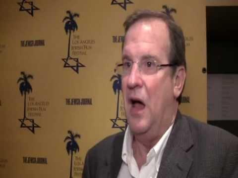 Did Mel Gibson or Joe Esterhas blow Judah Maccabee? Deadline Hollywood