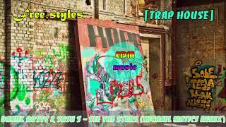 Daniel Rosty & Sash S - See The Stars  Michael Matics Remix - EDM music 2018