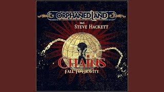 Chains Fall to Gravity (Radio edit)