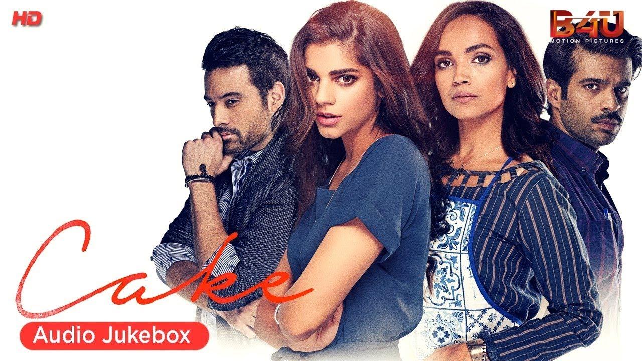 cake pakistani movie watch online free