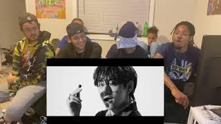 TRASH OR PASS-BTS (방탄소년단) 'Butter' Official MV REACTION