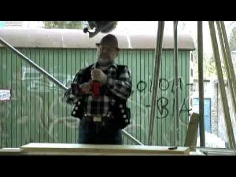 ShortOldMovies #24 Follow your instinct
