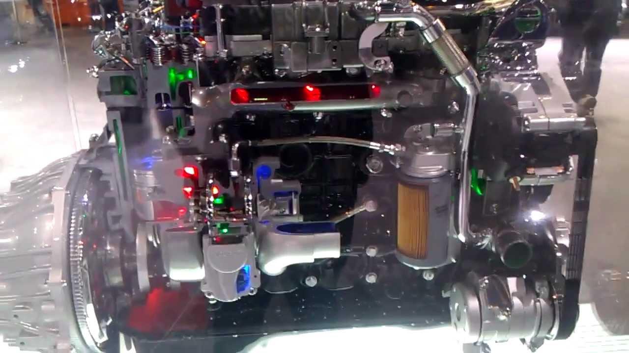 dodge 3 9 engine diagram exploded 2013 6 7l cummins diesel    engine    model w specs youtube  2013 6 7l cummins diesel    engine    model w specs youtube