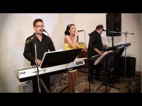 hudobná skupina JUNO