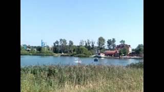 Калининград(Голубые озёра., 2016-09-04T00:03:32.000Z)