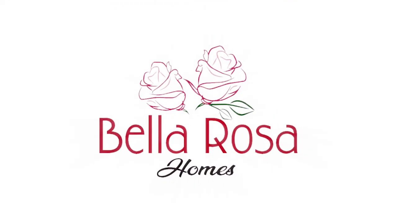 Bella Rosa Bella Rosa Homes