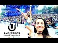 Ultra Music Festival 2018 Official Warm Up Mix (UMF 2018) | Melbourne Bounce Music Mix [SUBSCRIBE]