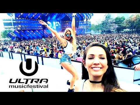 Ultra Music Festival 2018 Official Warm Up Mix (UMF 2018)   Melbourne Bounce Music Mix [SUBSCRIBE]