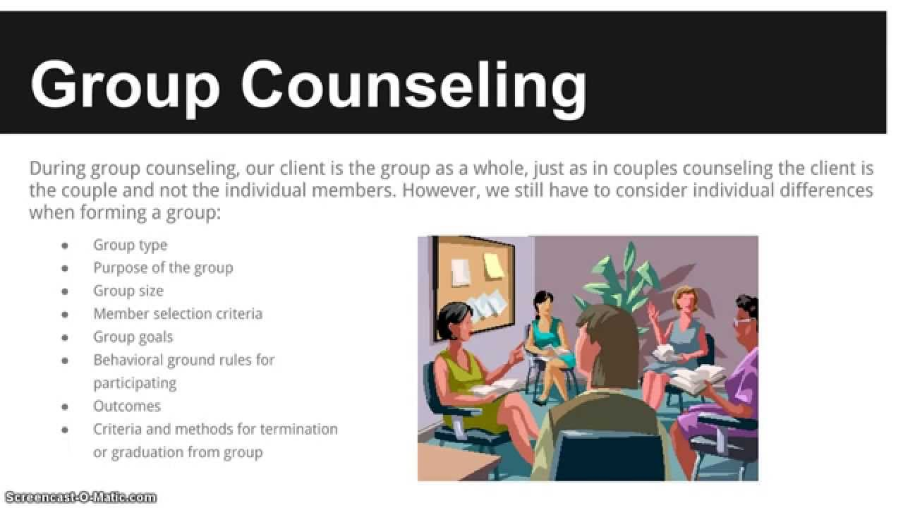 Alcohol and drug counselor exam 8 practice domains 5 counseling alcohol and drug counselor exam 8 practice domains 5 counseling 1betcityfo Image collections