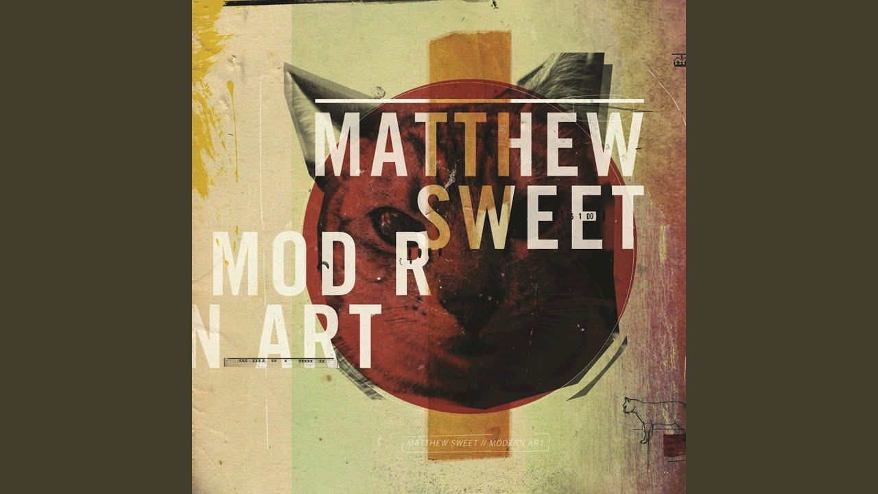Matthew Sweet December Dark Lyrics Lyricwiki Fandom