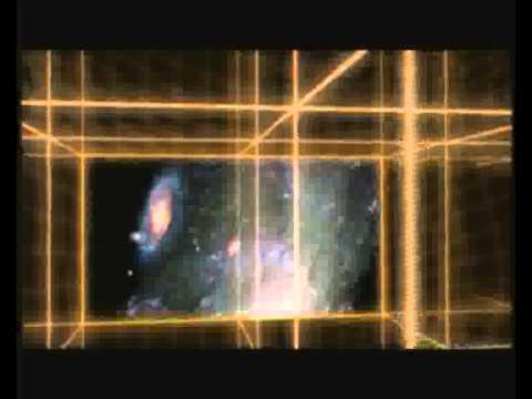 L'universo elegante - L'undicesima dimensione